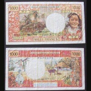 Petit histoire du billet de 1000 francs dans Monnaie de Tahiti 1000-francs-ieom-tahiti-papeete-alphabet-8-300x300