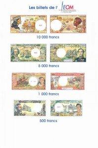 Les billets de l'IEOM dans Monnaie de Tahiti sans-titre-21-779001-198x300